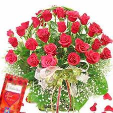 online flower delivery rajdhani florist decorator directory ac