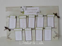 noms de table mariage decoration de plan de table mariage meilleure source d