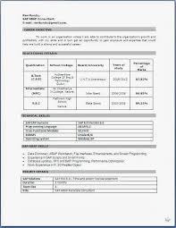 resume templates free download best resume format download f resume