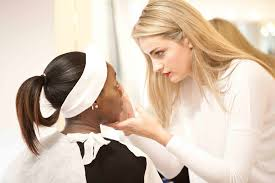 Professional Makeup Artist Schools Professional Makeup Artist Courses In London Mugeek Vidalondon