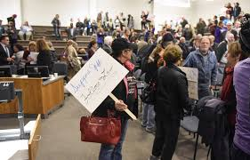ground level on immigration issues minnesota shows deep divides