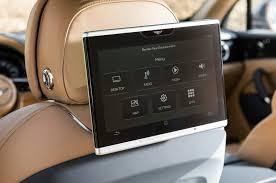 100 rear seat entertainment guide audi a4 b6 b7 rear seat