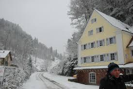 K Hen Preise Online Pension Schlossberg Landgasthof Deutschland Frankenstein