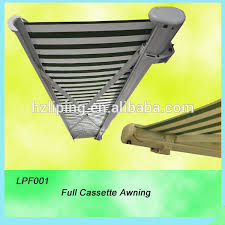 2nd Hand Awnings Used Door Awnings Used Door Awnings Suppliers And Manufacturers