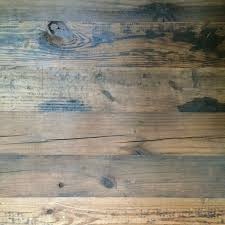 woods company reclaimed wood