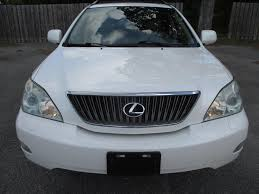 lexus rx 350 for sale atlanta ga used lexus rx under 15 000 in georgia for sale used cars on