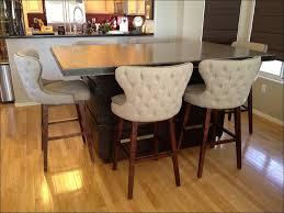 kitchen marble top kitchen island kitchen table with storage