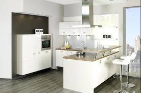 hauteur de bar cuisine hauteur d un plan de travail de cuisine great hauteur d un plan de