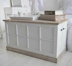 White Bedroom Storage Bench 81 Best White Bedroom Furniture Images On Pinterest White