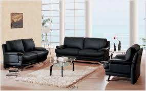 Deep Sofa by Deep Leather Sofa Share Gallery Image Flashcaverndesign