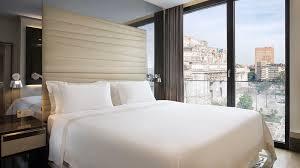 excelsior hotel gallia official website milan central