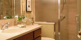 shower fascinate pictures of walk in shower ideas cute small