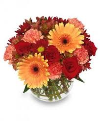 Ashland Flowers - ashland city florist ashland city tn flower shop a rose garden