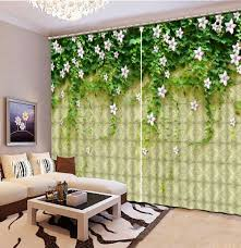 Green Kitchen Curtains by Compare Prices On Christmas Kitchen Curtains Online Shopping Buy