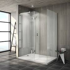 saturn walk in shower enclosure with side hinged return panel saturn walk in shower enclosure with side hinged return panel 8mm tray 1400 x 900mm