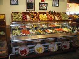 toppings bar burger toppings bar picture of fuddruckers orlando tripadvisor