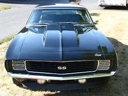 69 camaro ss for sale sold 1969 chevrolet camaro ss 396 selling assistant