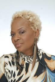 hair salons specializing african american hairstyles 50 best houston stylist salon meyerland healthy black hair