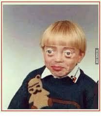 Bowl Haircut Meme - 25 best memes about bowl cut hair bowl cut hair memes