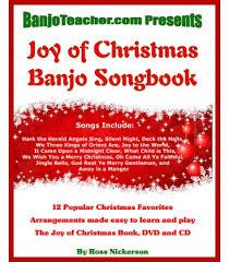 banjo tab for banjo banjo songs