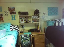 Blue Dorm Room Dorm Room Tour Youtube