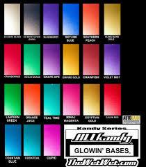 allkandy kolours u0026 glowin u0027 bases kandy bundles