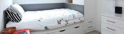 Types Of Bed Sheets The Easy Guide To Student Com Bed Types Student Com Blog
