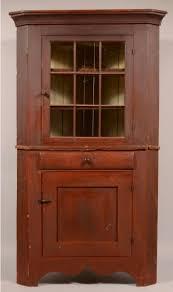 25 best corner cupboards images on pinterest corner cupboard