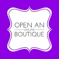 boutique online how to start an online boutique online boutiques ecommerce and
