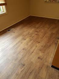 farmhouse floors 76 best farmhouse floors images on flooring floors and