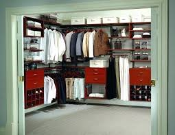 bedroom organization clothes storage systems medium size of clothes closet ideas bedrooms