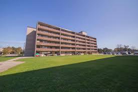573 north service rd cando apartments