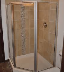 Modular Home Bathtubs Bathtubs Showers U0026 Toilets For Modular Homes Custom Modular