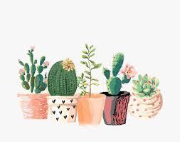 cactus home decor cactus print printable art cactus art home decor potted