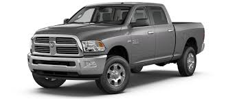 lease deals on dodge ram 1500 ram model specific lease deals best prices waconia mn