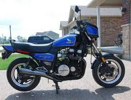 honda nighthawk honda honda cb750 sc nighthawk moto zombdrive com