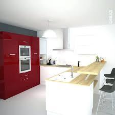 buffet cuisine design meuble de cuisine design robotstox com