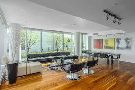 Laminate Flooring In Calgary Arriva Condos For Sale In Calgary Arriva Condo Listings