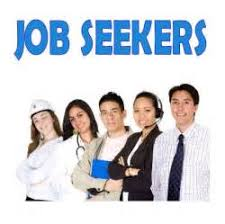 Free Job Seekers Resume Database by Job Seekers Resume Database Personal Reference Letter Sample For