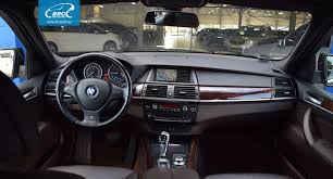 Bmw X5 99 - bmw x5 m pakete id 792493 brc autocentrum