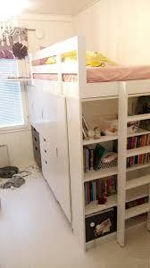 Bunk Bed With Desk Ikea Bunk Beds Target Bunk Beds With Desk Heavy Duty Bunk Beds Ikea