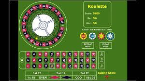 Ganar Ruleta Casino Sistemas Estrategias Y Trucos Para - como ganar a la ruleta siempre fácil español youtube
