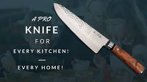 razor sharp kitchen knives vie belles razor sharp superior kitchen knives for everyone by vie