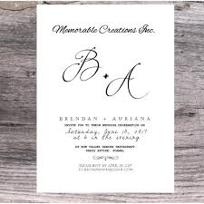 wedding invitations calgary calgary wedding invitations yyc stc wed s03 wedding invitation