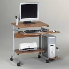 best cheap computer desk affordable computer desks contemporary 83 best puter desk images on