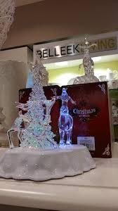 carraig donn christmas instore look