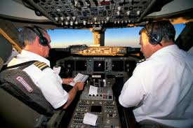 q u0026a with a pilot just how does autopilot work