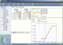 Options Trading Journal Spreadsheet by Forex Trading Journal Excel At Forex Source Forexsrc Com