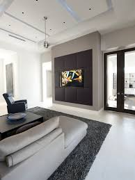 tv wall designs tv wall ideas pictures remodel and decor picturesque design ideas