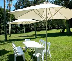 Patio Table Cover Patio Table Cover With Umbrella Home Decor Furniture